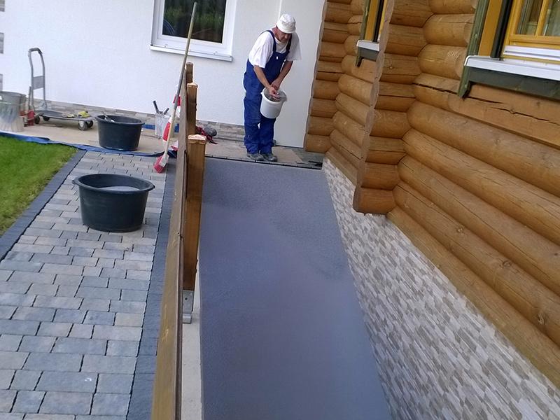 Fußboden Graß Eschwege ~ Michael eckhardt fußbodensanierung kunststoffbeschichtung